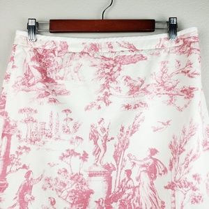 J. Crew Skirts - J.Crew pencil skirt sz 10